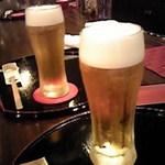 28593912 - 生ビール