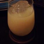 Dining Bar MOX - サングリア