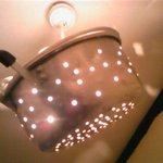 2861732 - 鍋ライト