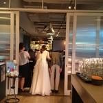 28612402 - 綺麗な花嫁さん【2014年6月】