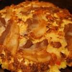 ROSE - ブタモチーズ