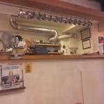 28623243 - こういうキッチン好きです!