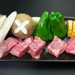 焼肉レストラン ソウル - 【【宴セット】】