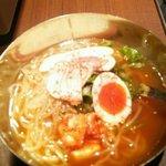 28626221 - 盛岡冷麺