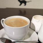 28630331 - コーヒー