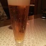 28635692 - 生ビール