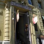 28636549 - 建物は旧北海道銀行本店