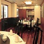 廣東飯店 - 個室を多数ご用意。フロア貸切も可能