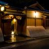 料理旅館・天ぷら吉川 - 外観写真: