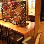 龍厨房 -