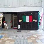イタリア食堂 クアトロ -