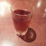 28651100 - ウーン茶