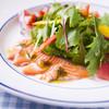 マリオエスプレッソ - 料理写真:本日のカルパッチョ