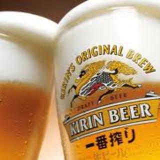 染みたおでん&キンキンに冷えた生ビールは最高です!!