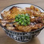 野さか - 料理写真:自慢の逸品!!