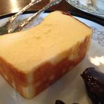 28670007 - チーズケーキ