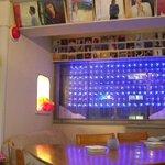kazu's cafe なまら千春だ部屋ぁ - とても良い雰囲気です
