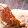 sumibiyakinikunoburu - メイン写真: