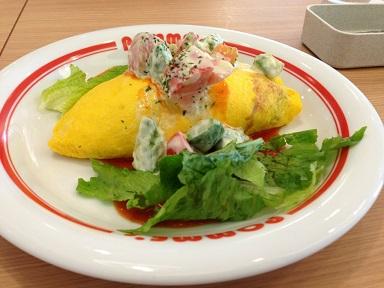 ポムの樹 飯田アップルロード店