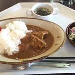 oishi-shokudou -