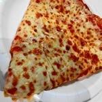 コストコ - チーズピザ