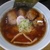 しがらい - 料理写真:チャーシュー麺