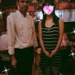 28698923 - 日本語のお上手なネパール人の店員さん