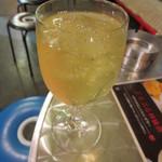 たむたむ - ぷるぷる林檎酒