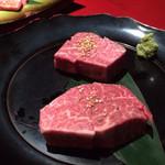 28701614 - ヒレ肉