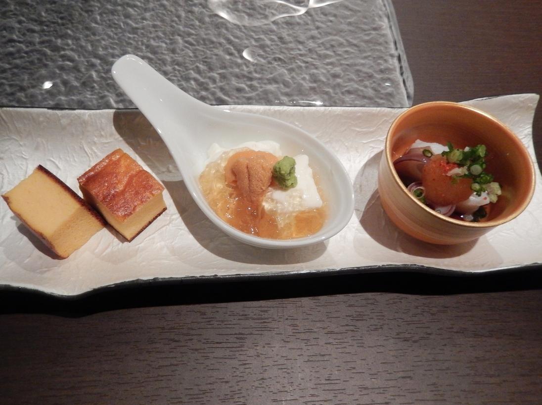 Sushi Dining Kugi