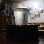 御食事処 スズキ - 田酒山廃仕込み