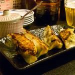 栄町麺処 琉家 栄町店