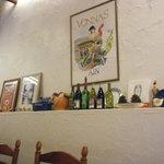 フランス洋食堂  ビストロ・ヴォナ村