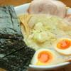Ramenfukutake - 料理写真: