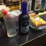 藤田酒店 -