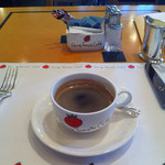 28729433 - コーヒーはおかわり自由で嬉しいサービス