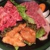 焼肉道場ローヤル - 料理写真:味2800円 ≪2014.6再訪≫