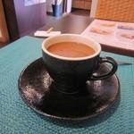 28732359 - バリコーヒー♪