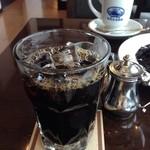 28737235 - アイスコーヒー