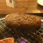 湘南BBQ -
