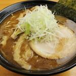 くりの木 - 料理写真: