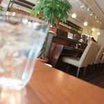 N's cafe RS -