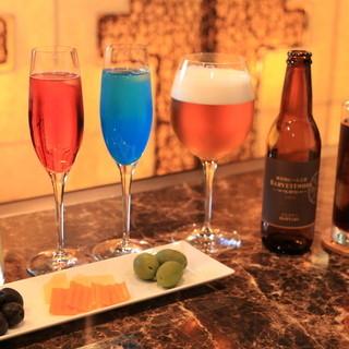 ◆Foods&Drinks◆