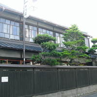 中川屋 -