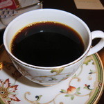 Zehn Coffee - 本日のコーヒー:パナマ・マウニエール