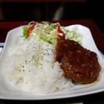 Cafe DECORA -