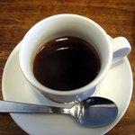 ビストロ小梅 - デミコーヒー