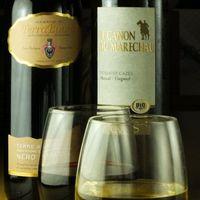 ベジィカップス - オーガニックワイン