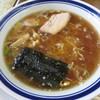 えのきや - 料理写真: