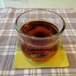 ミチス - びわの葉茶